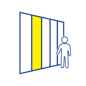 piktogram-panele_ścienne
