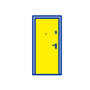 piktogram-drzwi